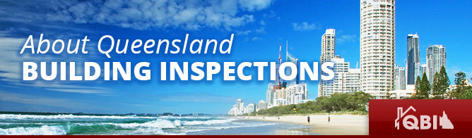 About Queebsland Building Inspections