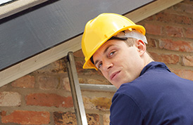 Building Inspections