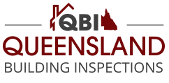 Queensland Building Inspections
